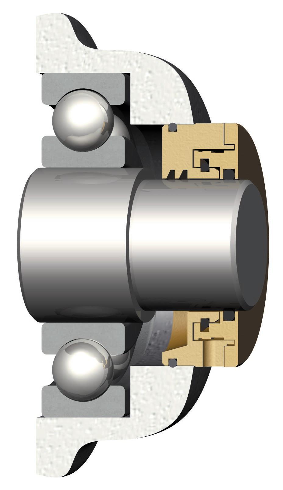 Baldor Motores Ieee841 Motorreductores Y Controles S A