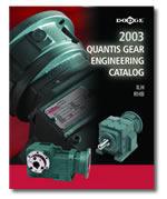 soporte baldor distribuidor autorizado mexico motorreductores  controles sa de cv